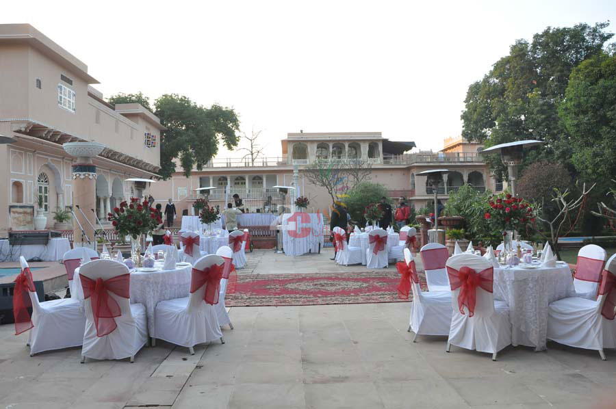 indian wedding packages