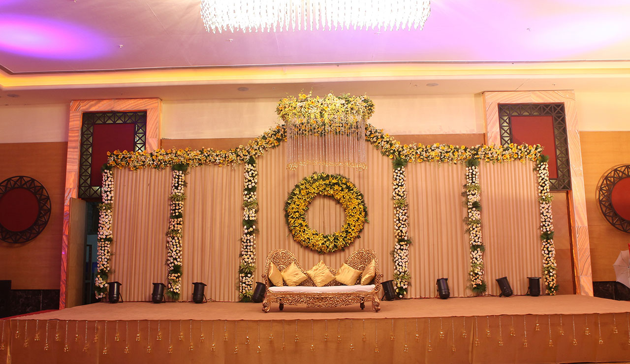 banquets in jaipur