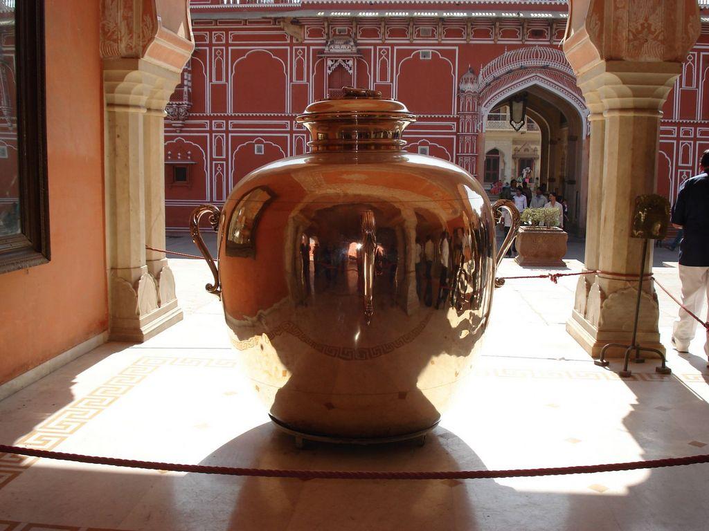 City Palace Destination Wedding Palace By Jaipur Weddings