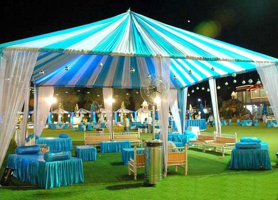 Lawns as venue for your destination wedding jaipur weddings marriage lawns in jaipur junglespirit Images